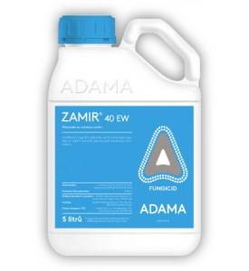 Fungicid Zamir 40 EW (5L)