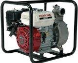 Motopompa Honda WB20XT