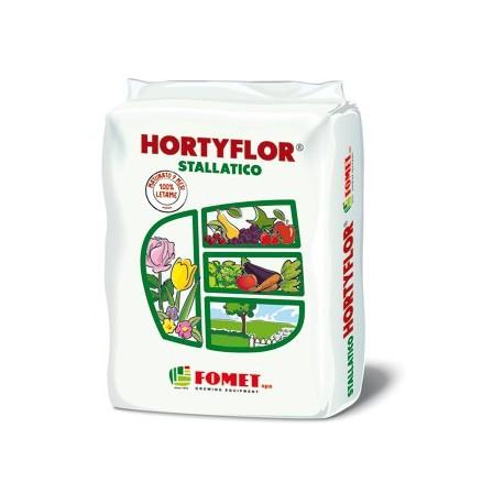Hortyflor (25kg)