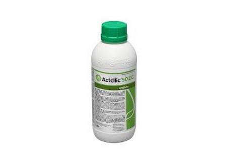 Insecticid Actellic 50EC (1L)