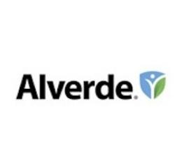 Insecticid Al Verde (1L)