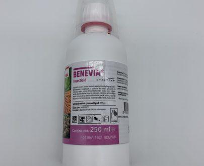 Insecticid Benevia (250 ml)