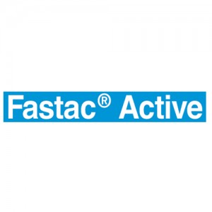 Insecticid Fastac Active (1L)