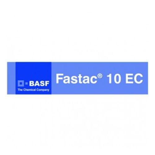 Insecticid Fastac 10EC (1L)