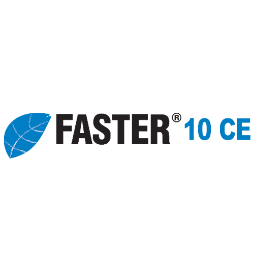 Insecticid Faster 10 CE (1L)