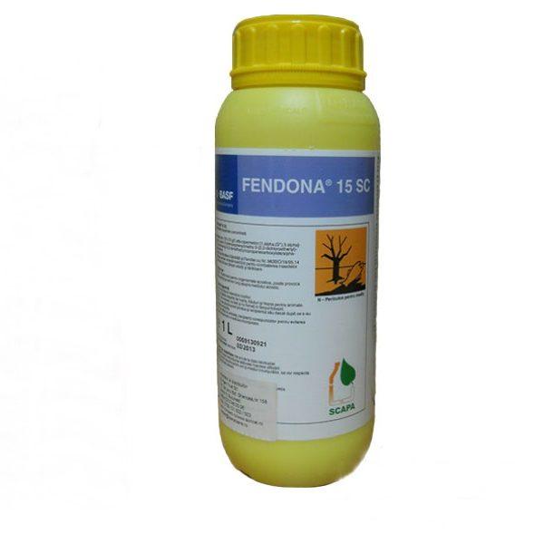 Insecticid Fendona 15 SC (1L)
