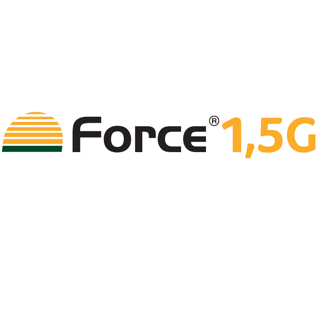 Insecticid Force 1.5G (1Kg)