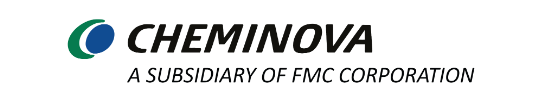 Insecticid Fyfanon 440 EW (1L)
