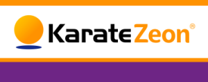 Insecticid Karate Zeon(1L)