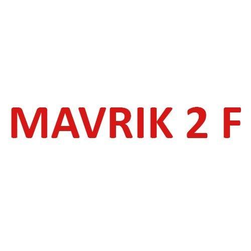 Insecticid Mavrik 2F (1L)