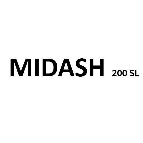 Insecticid Midash 200 SL (1L)