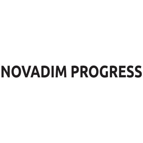 Insecticid Novadim Progress (10L)