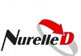 Insecticid Nurelle D50/500EC (5L)