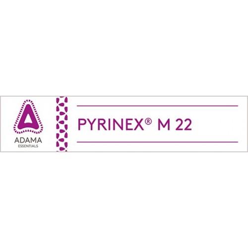 Insecticid Pyrinex M22 (1L)