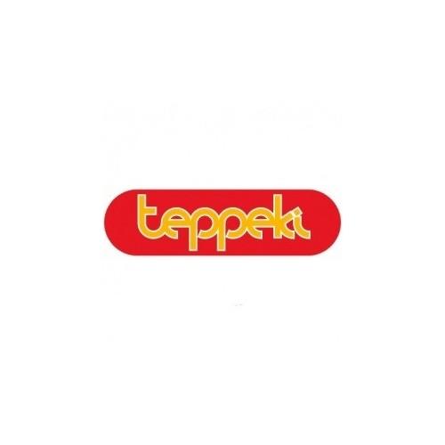 Insecticid Teppeki (2Kg)