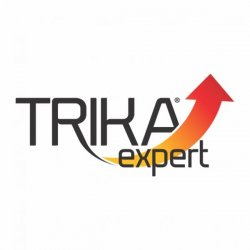 Insecticid Trika Expert (1Kg)