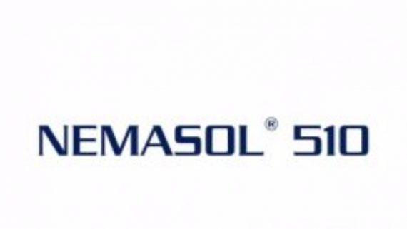 Nematocid Nemasol (25L)