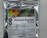 Nutrient Express 18-18-18 (100 g)