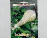 Seminte de pastarnac White Gem (4 g)