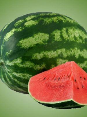 Seminte de pepene verde Crimson Sweet (500gr)