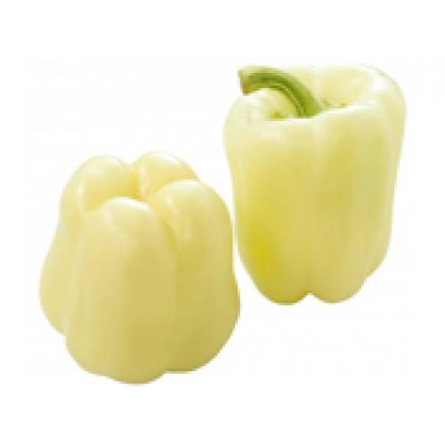 Seminte de ardei gras Salana F1 (500 seminte)