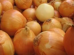 Seminte de ceapa romaneasca Alba de Buzau (1kg)