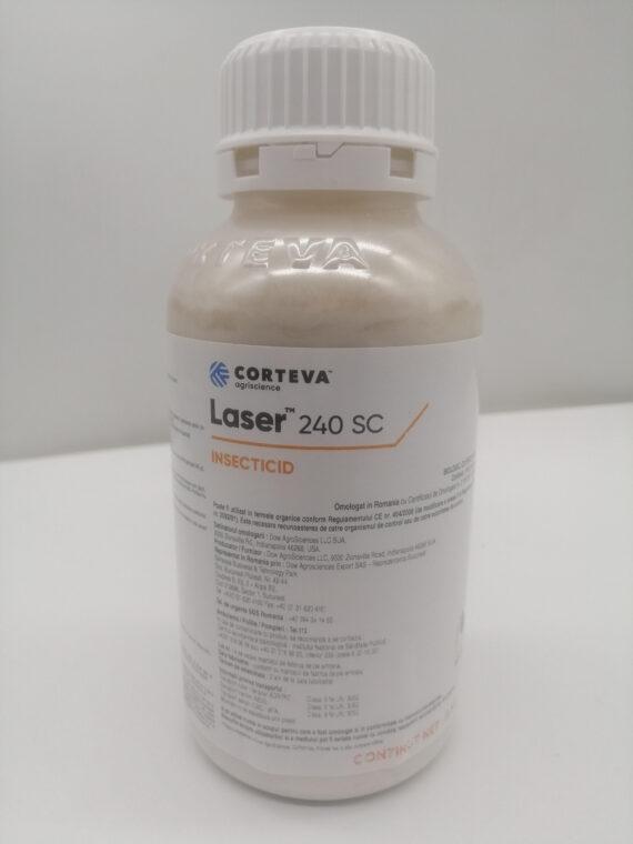 Laser 500ml 570x760 - Laser 240 SC (500ml)