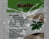 products fungicid Aliette 80 WG 570x761 160x130 - Dolvi (10 g)