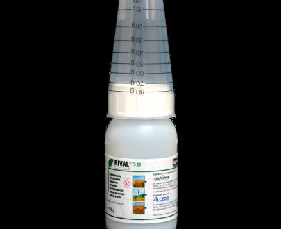 erbicid rival 75 gd 405x330 - Rival 75 GD (100g)