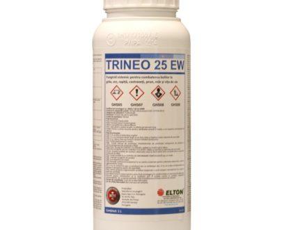 trineo 25 ew 405x330 - Trineo 25EW