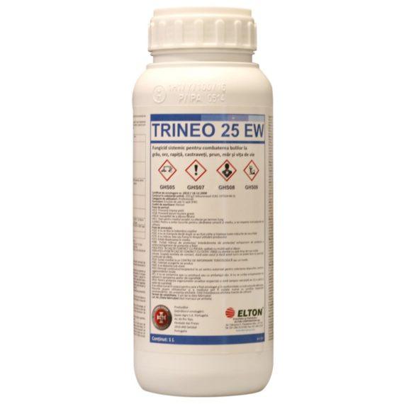 trineo 25 ew 570x570 - Trineo 25EW