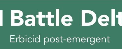 20 10 09 separator battle delta 35 1 1 405x165 - Battle Delta ( 1 L )