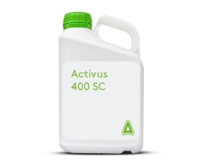 Activus 400 SC 405x330 - Activus 400 SC ( 5 L )