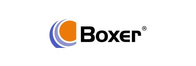 BOXER - Boxer 800 EC ( 5 L )