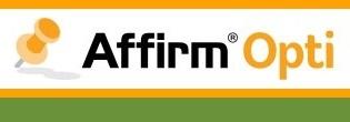 affirm opti - Affirm Opti ( 1kg )
