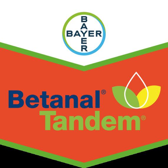 betanal tandem 570x570 - Betanal Tandem ( 5 L )