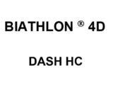 biathlon dash 160x130 - Bizon ( 1 L )
