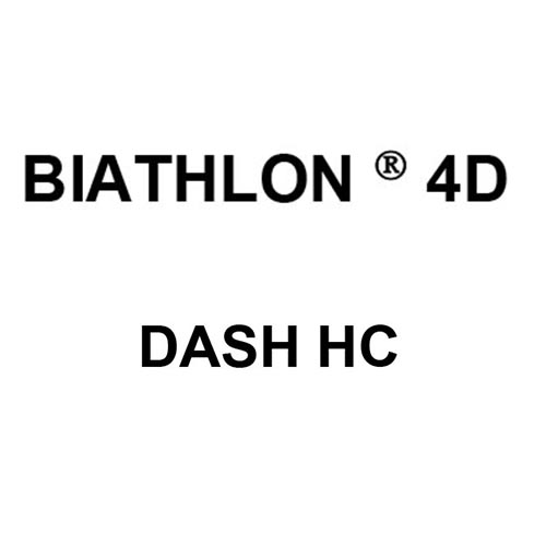 biathlon dash - Biathlon 4D ( PACHET 10 Ha Diathlon 0,5 kg + Dash 10 L )