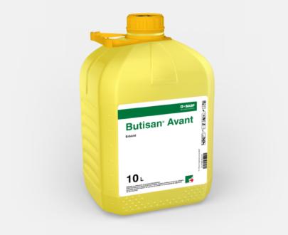 butisan avant 405x330 - Butisan Avant ( 10 L )