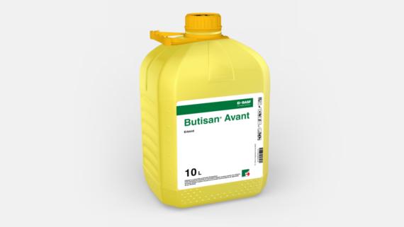 butisan avant 570x321 - Butisan Avant ( 10 L )