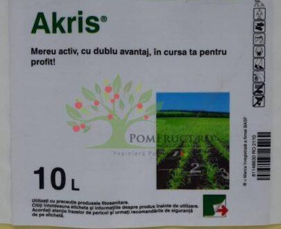 erbicid akris 10 l 2209 1 405x330 - Akris ( 10 L)