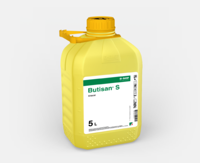 erbicid butisan s 405x330 - Butisan S ( 5 L )