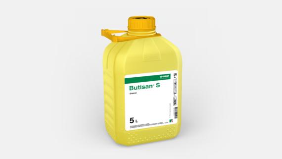 erbicid butisan s 570x321 - Butisan S ( 5 L )