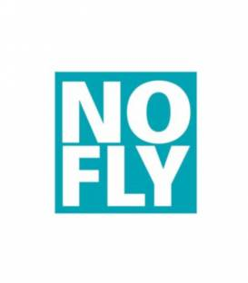insecticid biologic no fly - Nofly