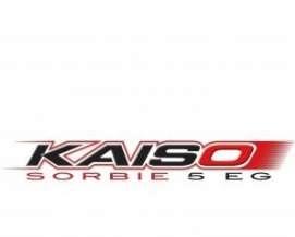 kaiso sorbie 5 wg 1 kg - Kaiso Sorbie 5 EG