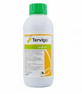 tervigo diverse ambalaje insecticid anti nematozi - Tervigo ( 1 L )