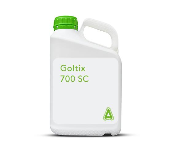 Goltix 700 SC - Goltix 700 SC ( 5 L )