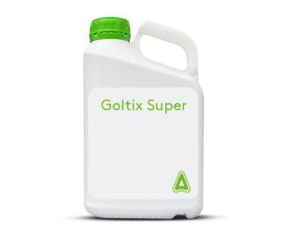 Goltix Super 405x330 - Goltix Super ( 5 L )