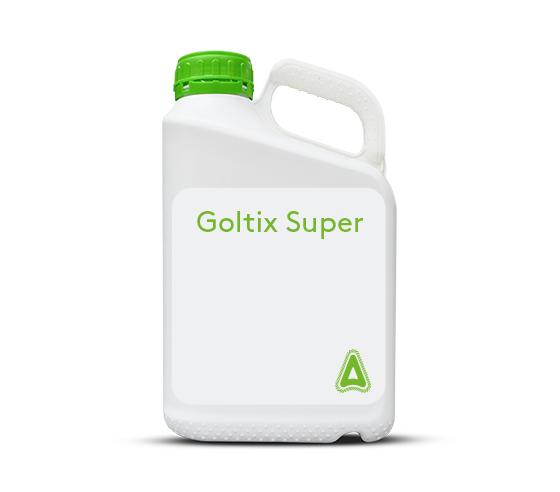 Goltix Super - Goltix Super ( 5 L )