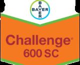 erbicid challenge 160x130 - Centurion Plus 120 EC ( 5 L )